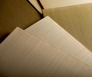 規格サイズの置き畳
