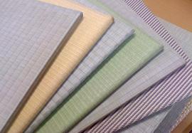 畳のお好みの素材